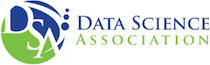 Data Science Association